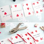 Playing+Card+Valentine