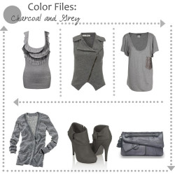 colorfilegrey