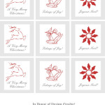 ChristmasTagPrintable
