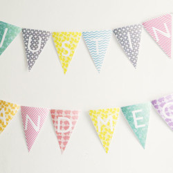 bunting-alphabet-letters-download-template2
