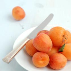 Apricots+2