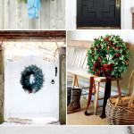 Wreath-Last