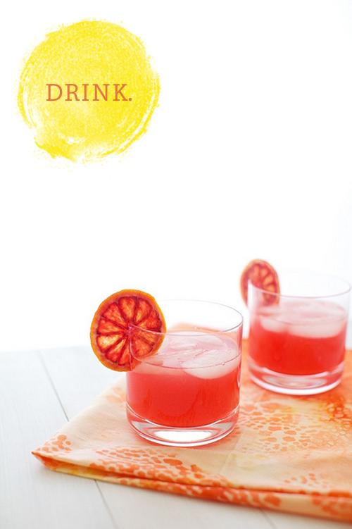 blood-orange-margaritas