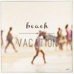 beachdayprint