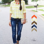 swatchstyle-yellowplaid