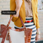 parcboutique2