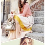 BlushPink+Yellow