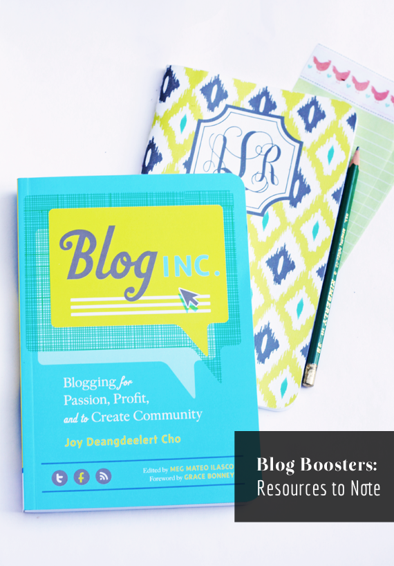Blog+Boosters+Resources