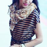 amber+patterns