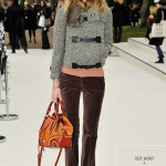 must-have-claret-and-khaki-skinny-jeans