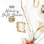 HolidayGiftGuideCover