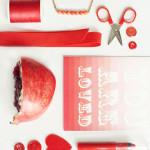 garnet+-+pomegranate+-+scarlet