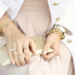 gold+details+accessories