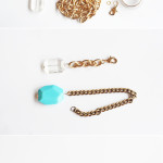 make++wear+-+gemstone+bracelets