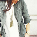 military+jacket+-+tunic+top