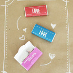 chews+to+love-printable+wrappers