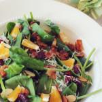 Spring+salad+-+ihod