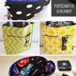 pursemafia+giveaway