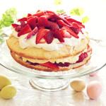 strawberry+shortcake+homemade+cream+copy
