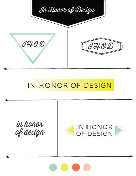 IHODShop-logos