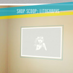 Shop-scoop-litographs