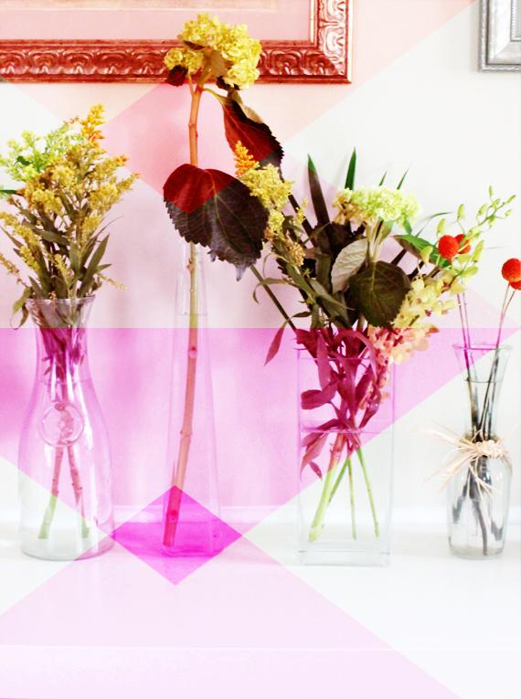 Florals via IHOD