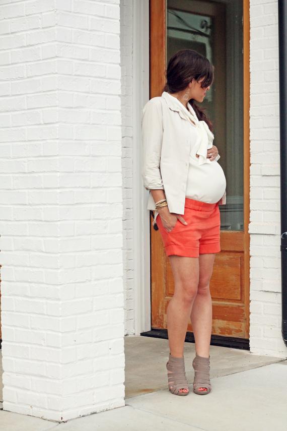 MOM Maternity
