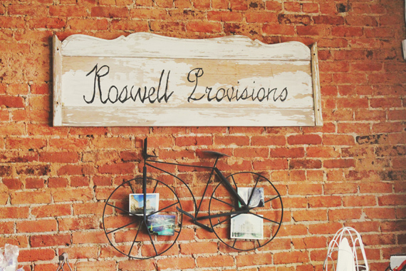 RoswellProvisions-Wallart