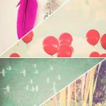 aftcra prints