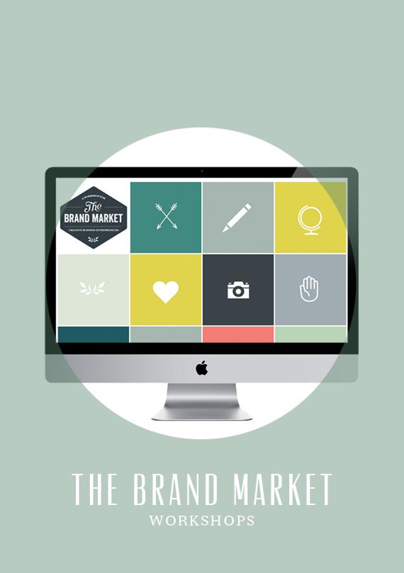 The Brand Market