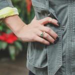 Olya Jewelry | IHOD