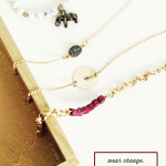 wear change- the shine project