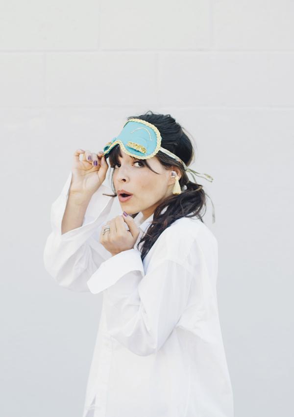IHOD - Holly Golightly
