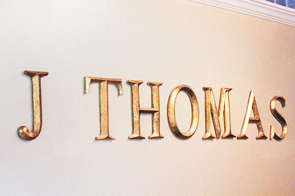 J.Thomas