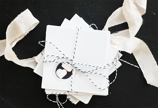 IHOD Print Packs