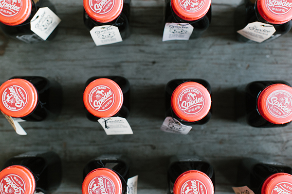 Spodee Wine -Kathryn McCrary Photography