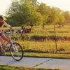 Bike Riiiiide via IHOD