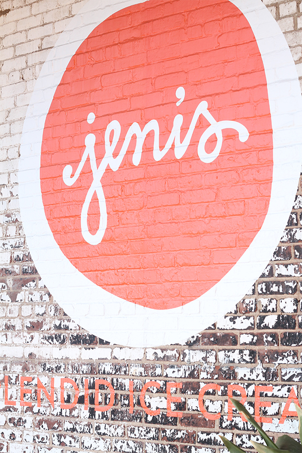 Jenis Splendid Ice Cream | IHOD