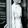 Audrey Hepburn - The Classic Trench