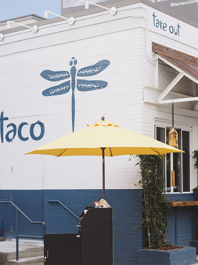 Bar Taco ATL| Chelsey Heidorn Photography copy