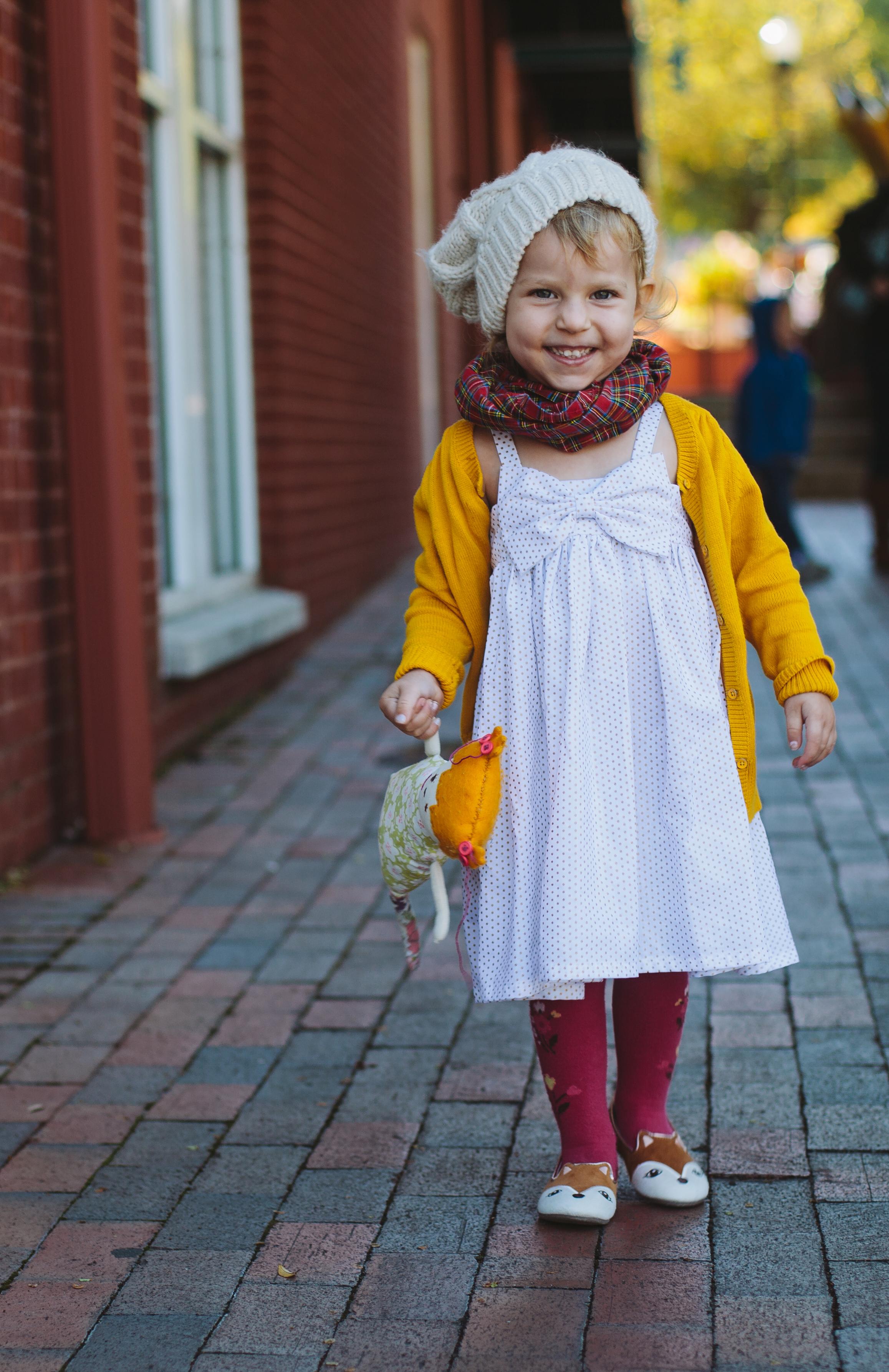 Dream Catcher Baby Dresses | IHOD