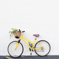 DIY Bike Makeover | IHOD
