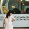 Shift Dress - Bump Style via IHOD