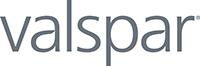 valspar_logo_pms431