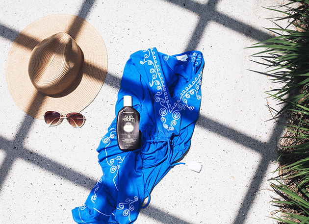 Cabana Life via IHOD