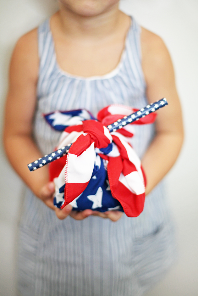 4th of July Party Packs | IHOD