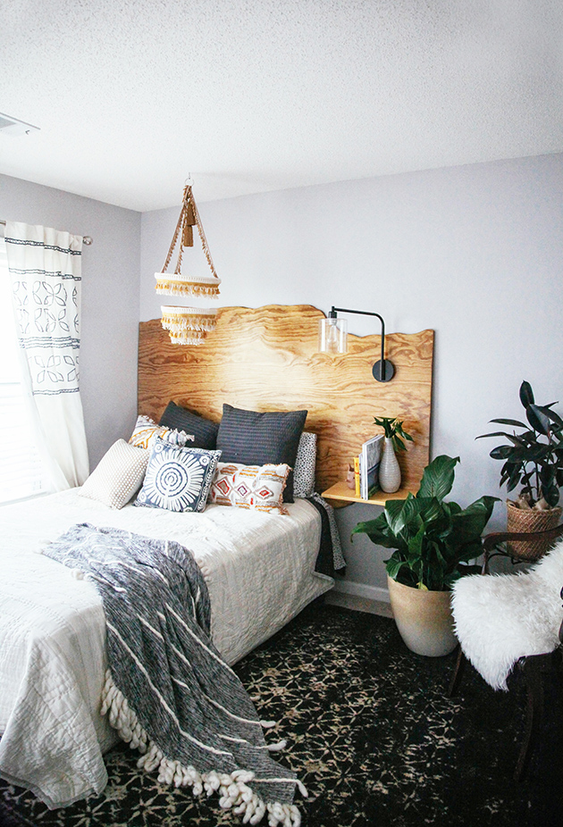 . Guest Room Refresh Reveal    In Honor Of Design
