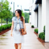Pregnancy Style | In Honor of Design