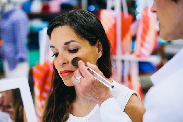 Choosing-make-up-colors