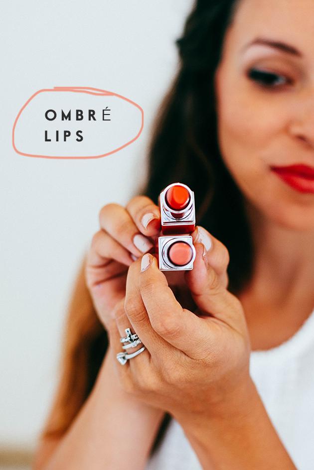 Ombre-lips-via-IHOD